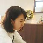 小川 杏美