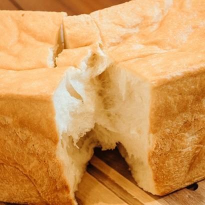 ★★★極上食パン