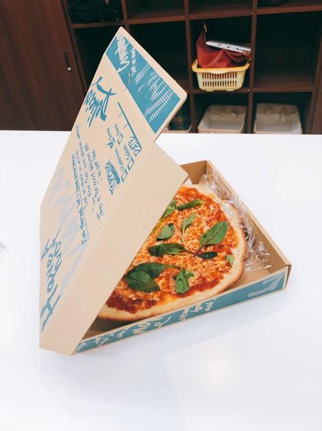 ピザケース2