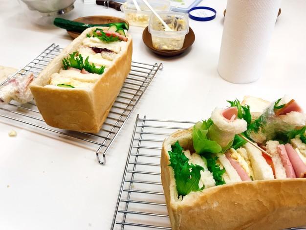 パン・シュープリーズ4