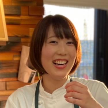 田中 五菜